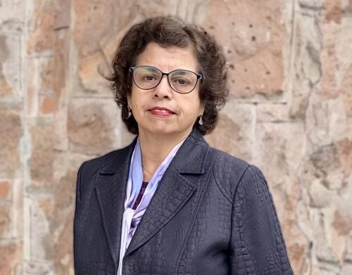 Aurora Williams asumirá gerencia de la Corporación Clúster Minero Región de Antofagasta
