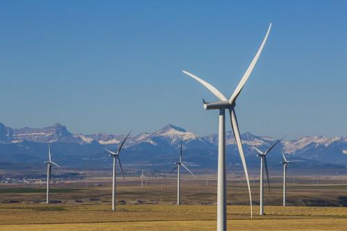 Estudio de Acera: Se necesitarán 8 GW de ERNC adicionales de capacidad instalada para que el sistema opere de manera sustentable en 2025