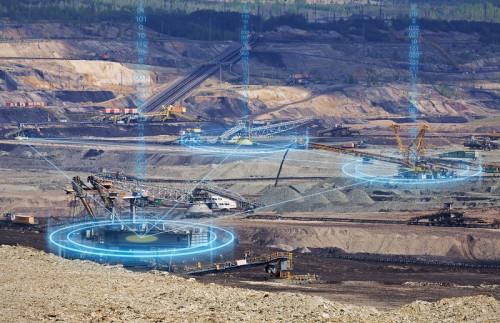 Avances tecnológicos en la industria y desafíos en automatización de procesos mineros serán abordados en Minería Digital 2021