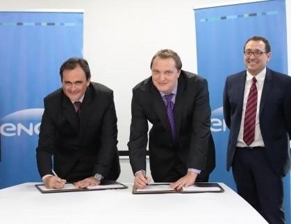 ENGIE Energía Chile logra utilidad neta de US103 millones en 2018