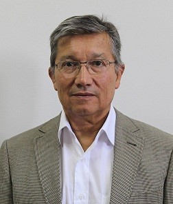 Centro Nacional de Pilotaje designa nuevo gerente general