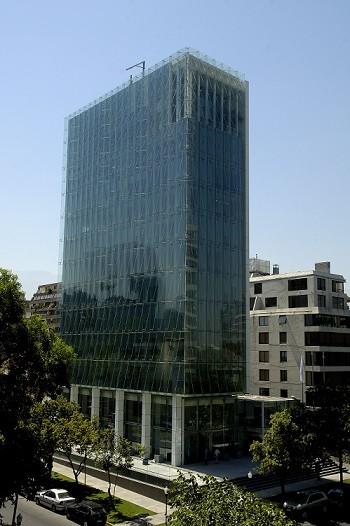 Grupo CAP inaugura espacio de innovación en edificio corporativo
