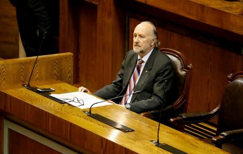 Cámara aprueba proyecto de ley que permitirá a mineras adquirir seguros para garantizar el cierre de faenas