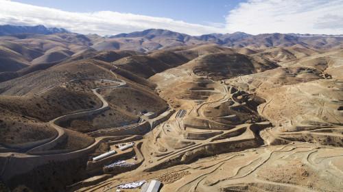 Proyecto Nuevaunión evalúa alternativas de puerto