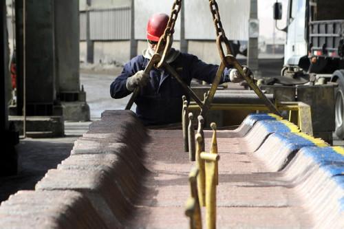 Enami advierte posibles irregularidades en ejecución de contratos con privado