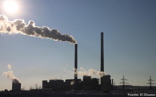 """""""Sería positiva una revisión"""": CPC pide ajustar metas del plan de recorte de emisiones"""