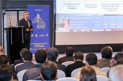 Centro de Extensionismo Tecnológico de la AIA convoca a pymes a curso para uso de aplicaciones digitales