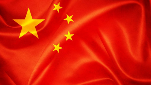 China lideró por primera vez inversión extranjera directa en Chile en 2019, tras alza de 167%