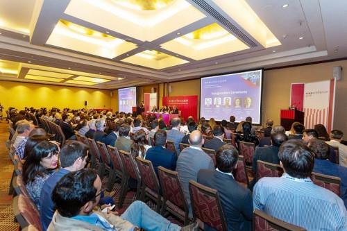 Aspectos claves para la excelencia operacional en minería serán abordados en Minexcellence 2020