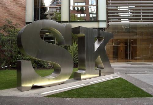 ICSK firma acuerdo con el Ministerio del Medio Ambiente