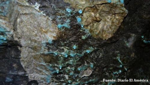 Canadiense invertirá US$1.500 millones en el mayor proyecto minero de cobalto en el país