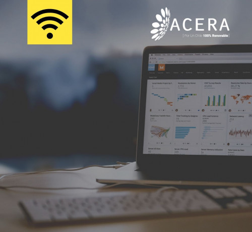 ACERA realizará ciclo de webinars en el contexto del Covid-19