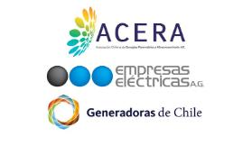 Gremios del sector energético organizan webinar sobre lecciones y oportunidades en equidad de género durante la pandemia
